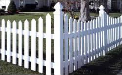 圍籬、護欄、籬笆